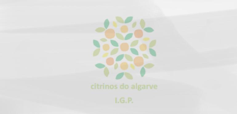 """Certificação """"Citrinos do Algarve"""""""