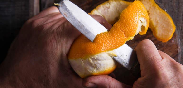 Portugal em segundo lugar no consumo de fruta na UE