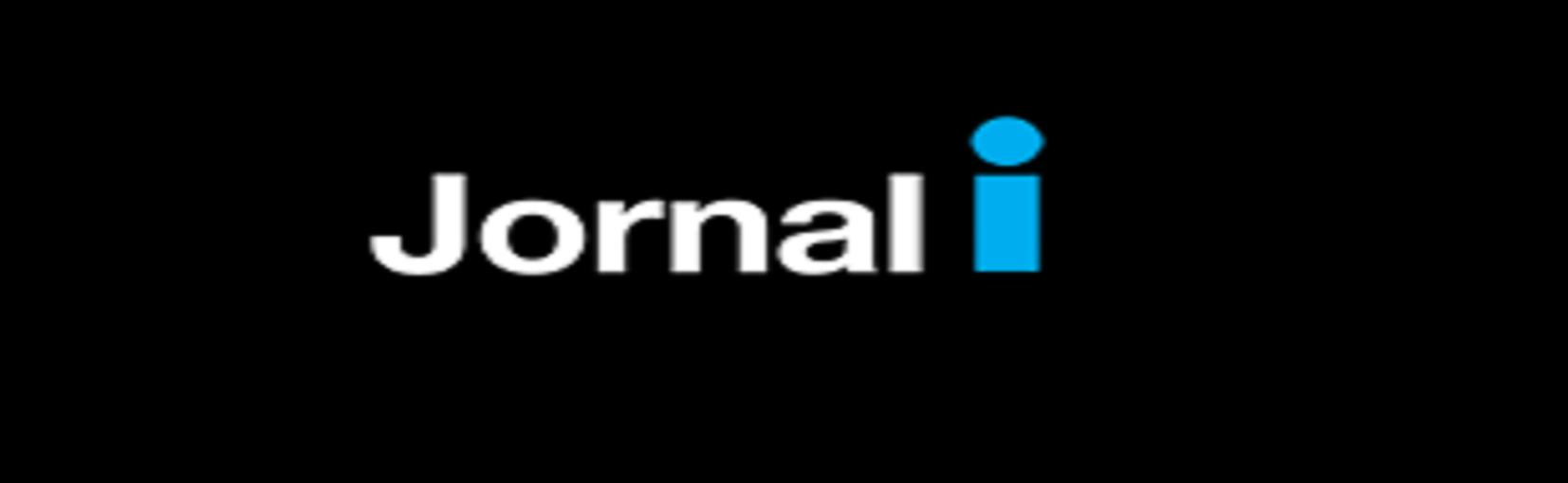 Revista Portugal em Destaque – Jornal i – Março de 2019